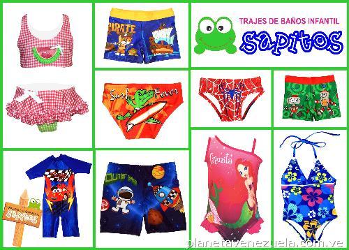 Fotos de Enanitos, Disfraces, Pijamas y Trajes de Baño para Niños en ...