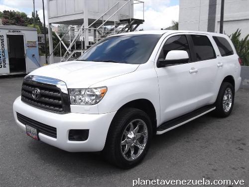 Carros Y Camionetas Mercadolibre Venezuela | Autos Weblog